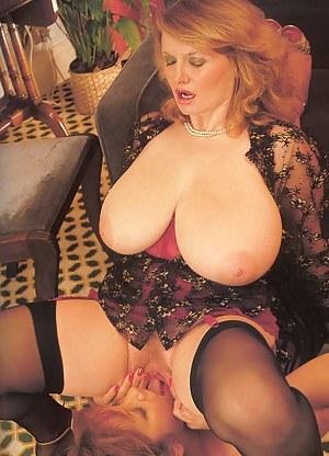 Big Tit Classic Porn - Huge Boobs Porn, Big Tits Pics