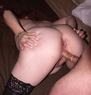 Big Tits Spread Ass Porn Pictures