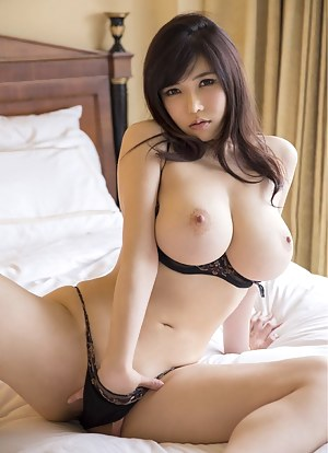 Big Asian Tits Porn Pictures