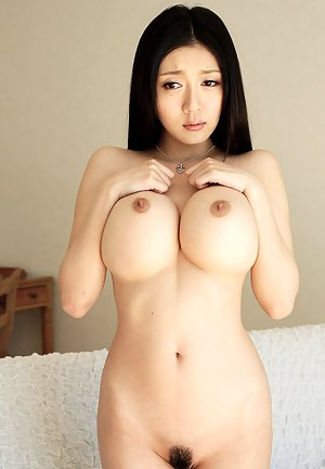 Big Fake Tits Porn Pictures